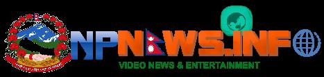 npnewskhabar
