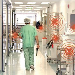 alarm fatigue deadly in hospitals