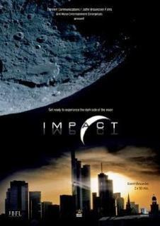 Impact – DVDRIP LATINO