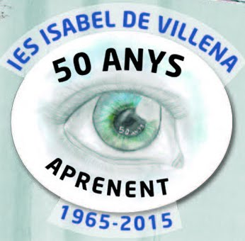 50 ANYS APRENENT