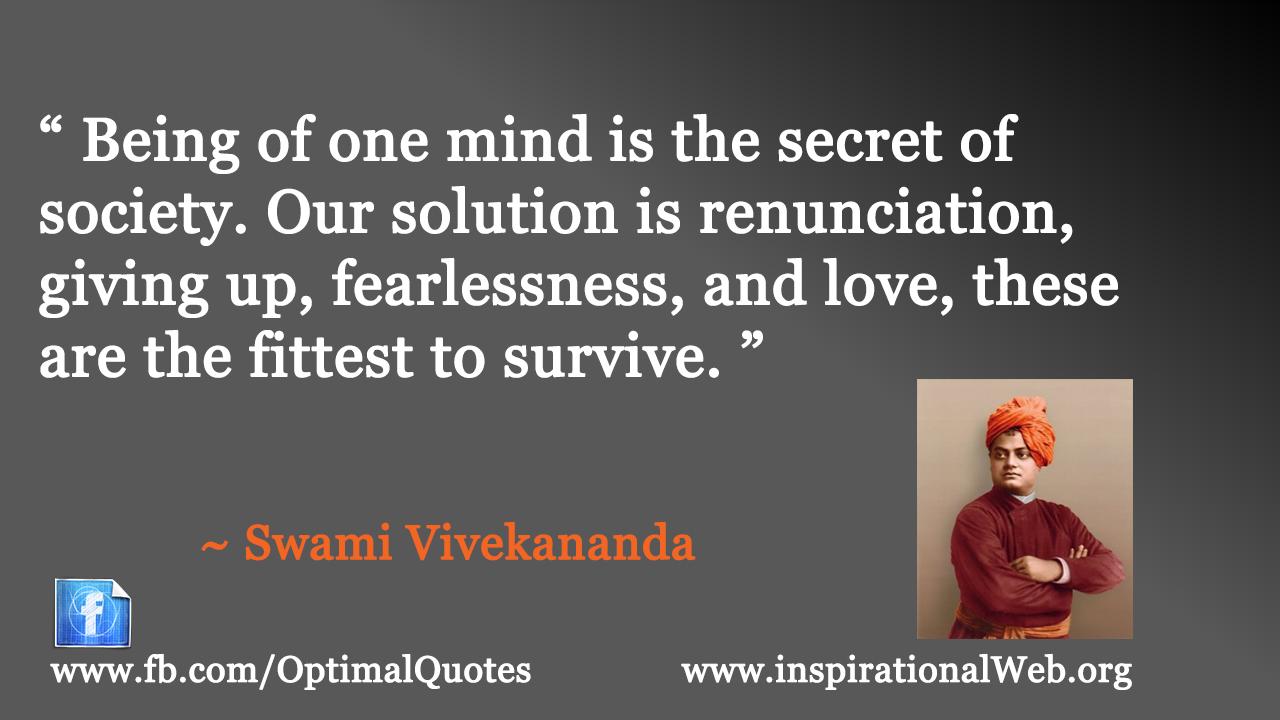 swami vivekananda motivational quotes quotesgram