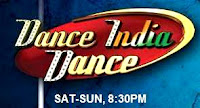 Dance India Dance season 3