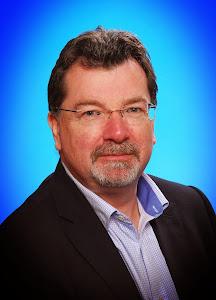 John Ludden:  BGS Executive Director