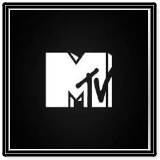 Watch MTV Online
