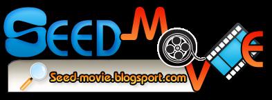 [Download] หนังใหม่มาแรง ต้องโหลด! Master/Zoom %E0%B9%82%E0%B8%A5%E0%B9%82%E0%B8%81%E0%B9%89MOVIE