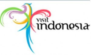 Visit Indonesian year