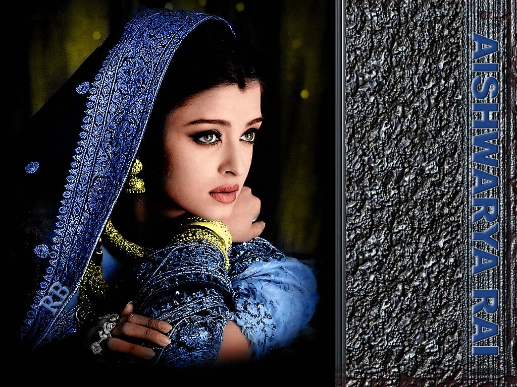 Aishwarya Rai Latest Hairstyles, Long Hairstyle 2011, Hairstyle 2011, New Long Hairstyle 2011, Celebrity Long Hairstyles 2033