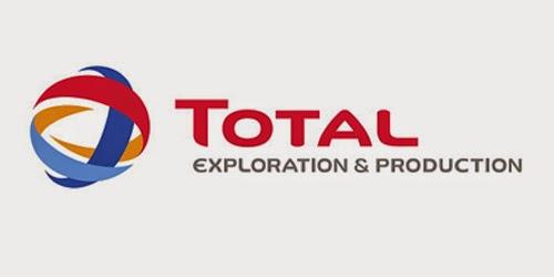 Logo Total Exploration