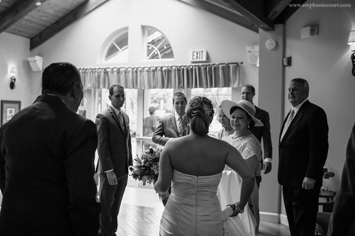 """""""half moon bay wedding photography"""""""