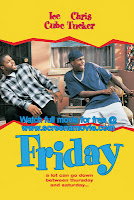 Friday_@screenamovie