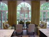 #7 Diningroom Design Ideas
