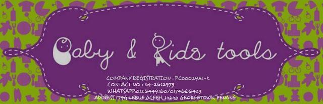 BnK Tools, kedai online mainan dan baju kanak-kanak, kedai online kanak-kanak,