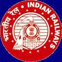 Recruitment in rrc allahabad