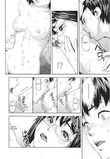 Naked brunnette - sexygirl-226-701392.jpg