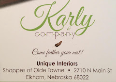 Karly & Co.