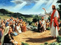 Cómo mejorar nuestra predicación sagrada.