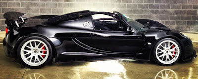Top 10 de los Autos mas caros y Rapidos Del mundo