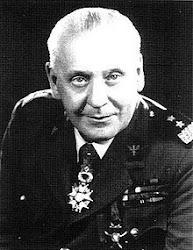 Generał Stanisław Maczek