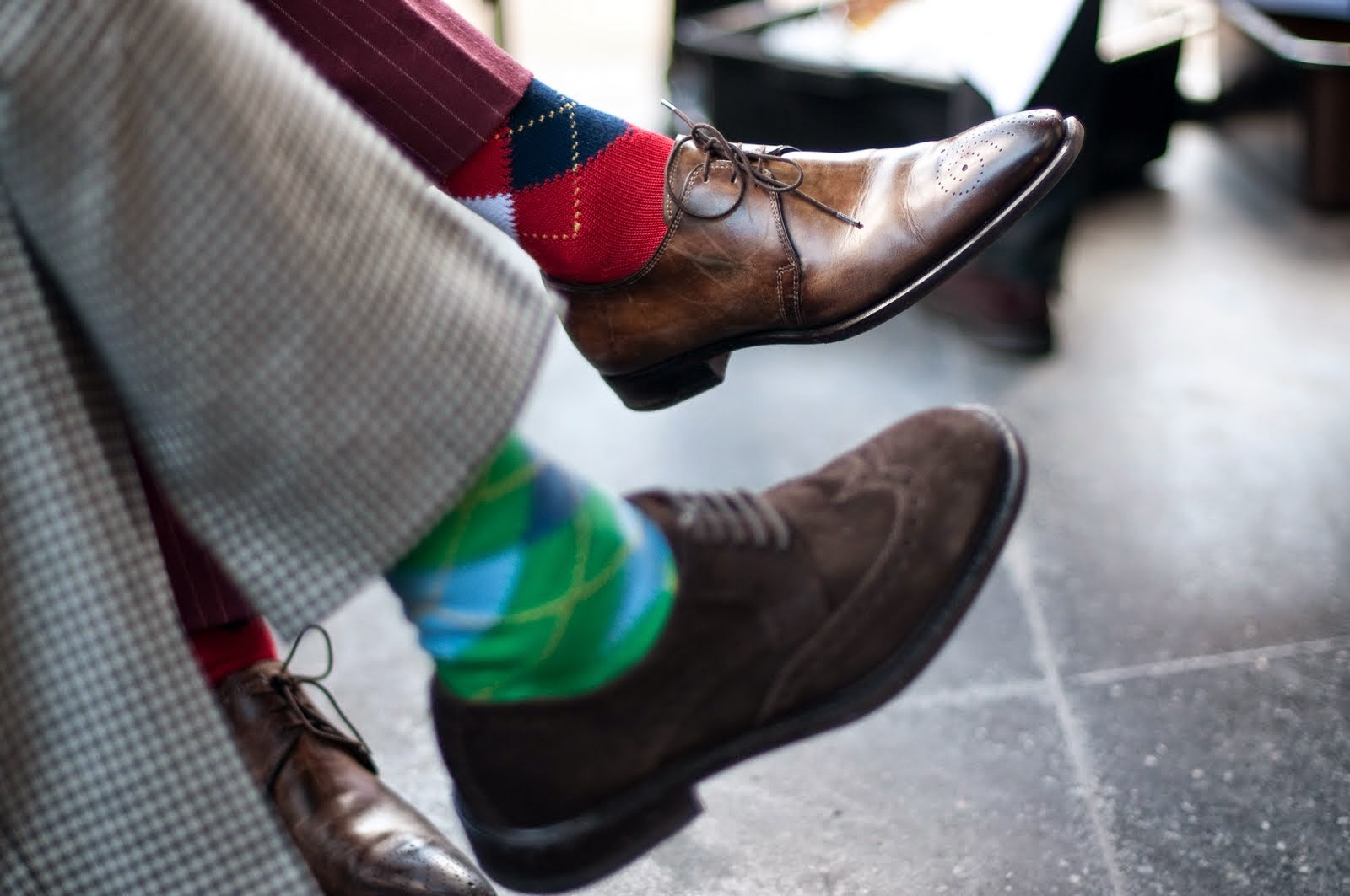 Фото как нюхают потные носки и ноги 15 фотография