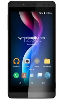 Walton Primo H4 Firmware/ Stock ROM Free Download