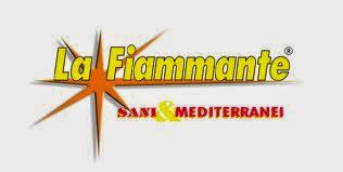 Collaboro con La Fiammante: