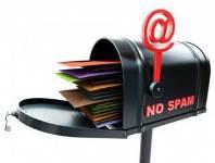 waktu tepat kirim email marketing