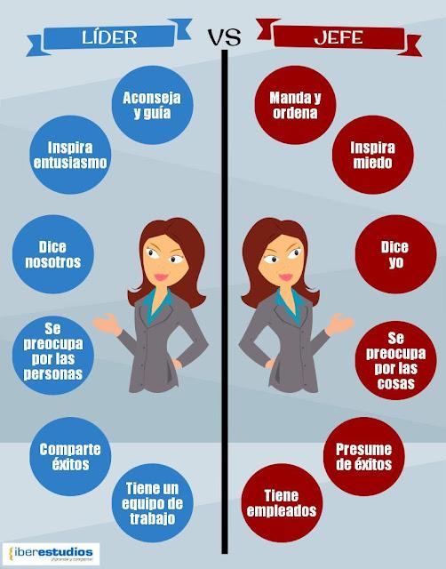 infografias-diferencia-entre-jefe-y-lider-5