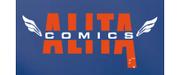 http://www.alitacomics.com/