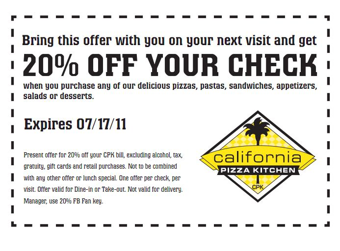 California pizza kitchen coupons : Roxio toast coupon
