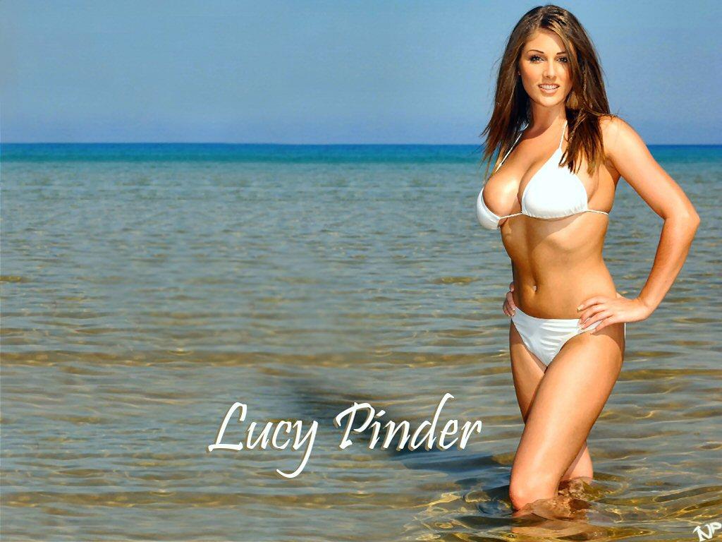 http://1.bp.blogspot.com/-rrIhZjaBqiY/T5hEjK-5JmI/AAAAAAAAD6Y/ILkmFQHVz_Q/s1600/lucy-pinder_70452c6b.jpg