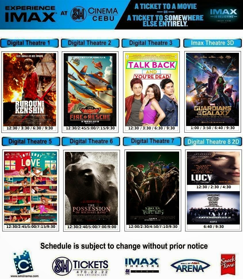 August-20-SM-City-Cebu-Cinemas