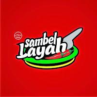 Makan Di Sambel Layah...Pedasnya Bikin Nagih...