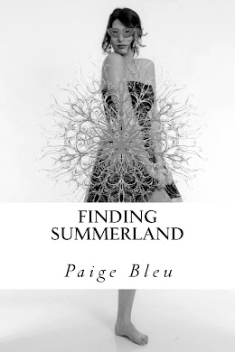 Finding Summerland