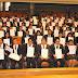 CNM nombró a 121 magistrados titulares en zonas alejadas de la sierra y selva