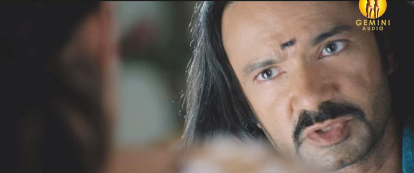 Killadi 2015 (Tamil) Full Movie Watch Online Download Mp4