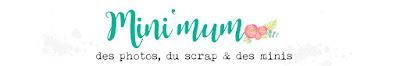 Mini'mum