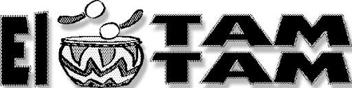 Boletín El TamTam