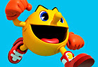 Pac-Man Dash | Juegos15.com