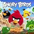 تحميل لعبه Angry Birds كامل 2013