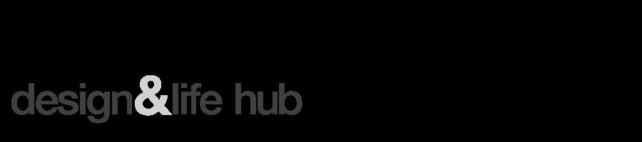 design&life hub