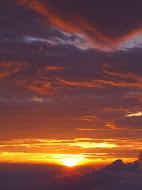 【フジフイルムスクエア「新田次郎の愛した山々」(東京 六本木 東京ミッドタウン1F)】