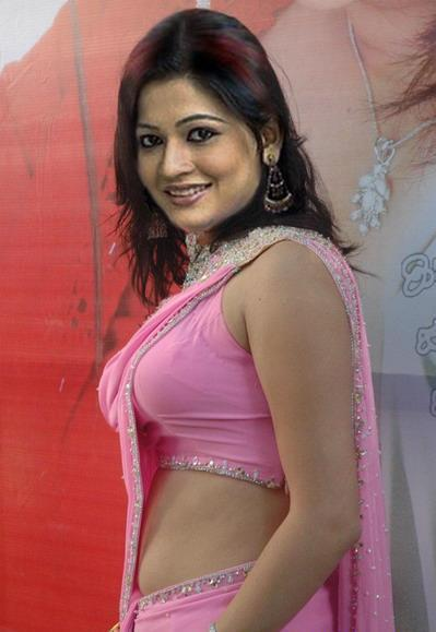 Sexy girl of bangladesh 3
