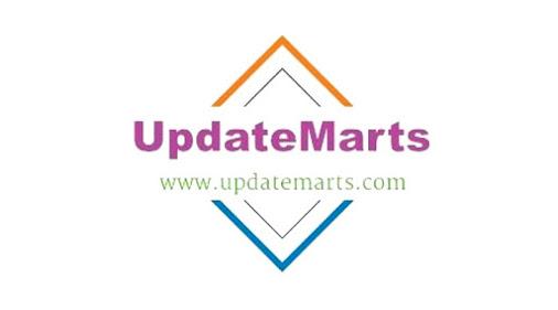 updatemarts