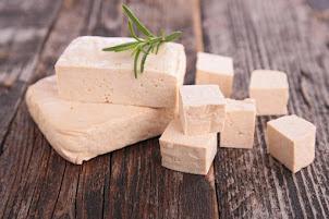 Tout ce qu'il faut savoir sur le tofu