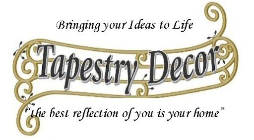 Tapestry Decor