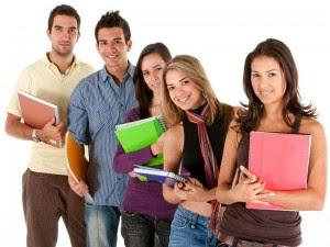 Contoh Peluang Usaha Sampingan Untuk Mahasiswa 2014