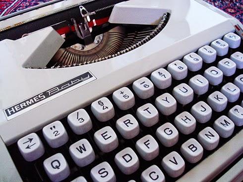 Como criar o Efeito Máquina de Escrever