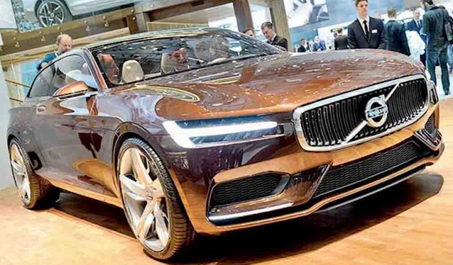 2017 volvo s80 powertrain and changes future vehicle news. Black Bedroom Furniture Sets. Home Design Ideas
