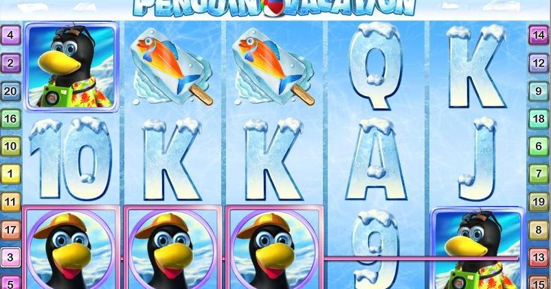 casino free slots online onlinecasino de