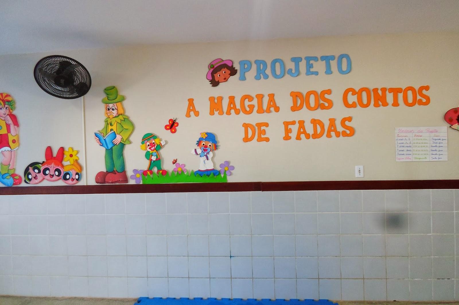 Imagens de #B25E19 ESTRUTURA DA CRECHE ~ CEI Ana Marcelo Antunes CEI AMA 1600x1066 px 3348 Bloco De Banheiro Para Deficiente Cad